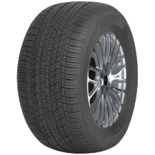 Altenzo Sports Navigator 285/35 R21 105V
