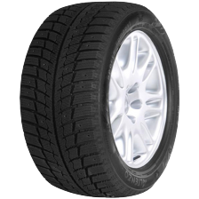 Altenzo Sports Tempest studless 215/55 R17 94T