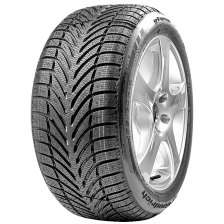 BFGoodrich G-Force Winter 2 245/45 R18 100V