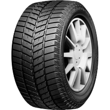 Blacklion Winter Tamer BW56 205/45 R17 88H
