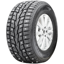 Blacklion Winter Tamer W517 275/60 R20 119S