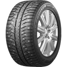 Bridgestone Ice Cruiser 7000S
