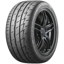 Bridgestone Potenza RE003 Adrenalin 255/35 R18 94W