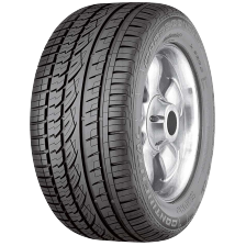 Continental ContiCrossContact UHP 265/40 R21 105Y