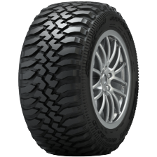 Cordiant Off Road 225/75 R16 104Q