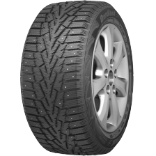 Cordiant Snow Cross 2 245/70 R16 111T