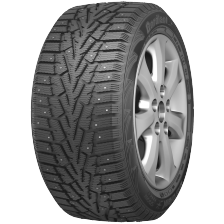 Cordiant Snow Cross 245/70 R16 107T
