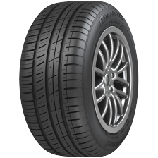 Cordiant Sport 2 175/65 R14 86T
