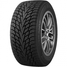 Cordiant Winter Drive 2 215/65 R16 102T