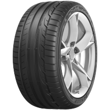 Dunlop SP Sport Maxx RT 295/30 R22 103Y XL