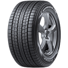 Dunlop Winter Maxx SJ8 295/40 R21 111R