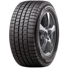 Dunlop Winter Maxx WM01 275/35 R21 99T  RunFlat