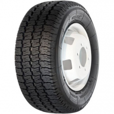Forward Professional 359 225/75 R16 121/120N