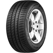 General Tire Altimax Сomfort 165/65 R14 79T
