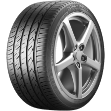 Gislaved Ultra Speed 2 295/35 R21 107Y