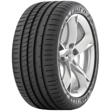 Goodyear Eagle F1 Asymmetric 2 265/45 R20 108Y