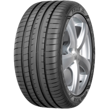 Goodyear Eagle F1 Asymmetric 3 265/45 R21 108H