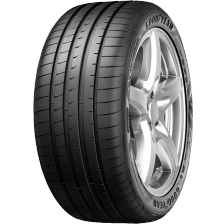 Goodyear Eagle F1 Asymmetric 5 255/35 R18 94Y