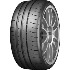 Goodyear Eagle F1 Super Sport 325/30 R21 108Y