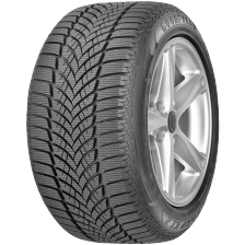 Goodyear UltraGrip Ice 2 245/45 R18 100T