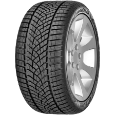 Goodyear UltraGrip Performance+ 275/40 R22 107V