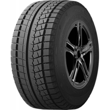 Grenlander Winter GL868 245/45 R18 100H