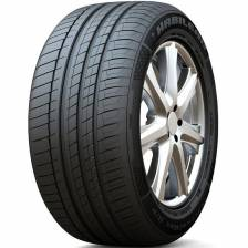 Habilead RS26 255/50 R19 107W