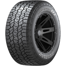 Hankook Dynapro AT2 RF11 265/70 R16 112T