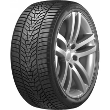 Hankook Winter I-Cept Evo3 W330 315/30 R22 107V
