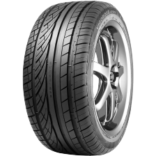 Hifly Vigorous HP801 285/35 R22 106V