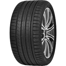 Kinforest KF550 295/35 R21 107Y