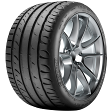 Kormoran Ultra High Performance 245/45 R18 100W