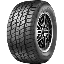 Kumho AT61 Road Venture 265/70 R16 112T