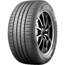 Kumho ES31 Ecowing 175/65 R15 84T