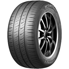 Kumho KH27 Ecowing ES01 145/65 R15 72T