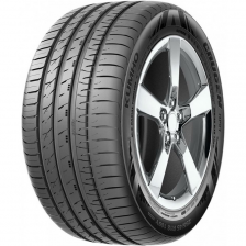 Kumho Marshal HP91 Crugen 255/50 R19 103W