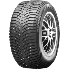 Kumho Marshal Wi31 WinterCraft Ice 215/60 R16 99T