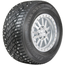 Landsail Ice Star iS33 215/65 R16 102T