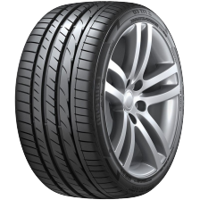 Laufenn S-Fit EQ 245/70 R16 111H
