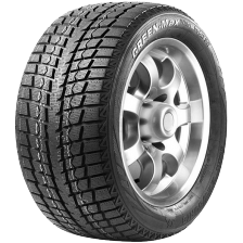 LingLong GreenMax Winter Ice SUV 295/40 R21 107T