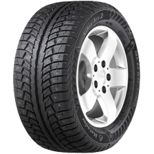 Matador MP-30 Sibir Ice 2 215/60 R16 99T