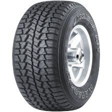 Matador MP-71 Izzarda A/T 255/60 R17 106H
