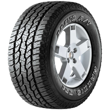 Maxxis AT-771 Bravo 245/70 R16 107T
