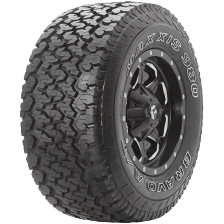 Maxxis AT-980 235/70 R16 104/101Q