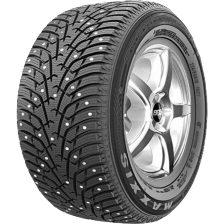 Maxxis NP5 Premitra Ice Nord 195/55 R16 87T