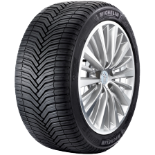 Michelin CrossClimate Plus 255/35 R18 94Y