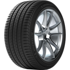 Michelin Latitude Sport 3 265/40 R21 101Y