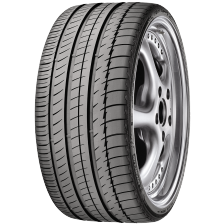 Michelin Pilot Sport 2 (PS2) 265/35 R18 97Y