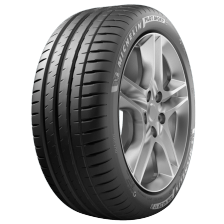 Michelin Pilot Sport 4 Acoustic 275/35 R21 103Y