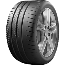 Michelin Pilot Sport Cup 2 275/35 R20 102Y